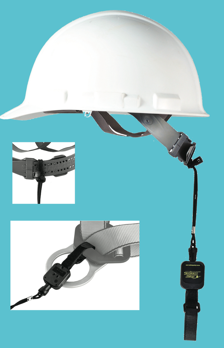 Content Dam Up En Articles 2013 07 Lineman Safety Retractable Hardhat Lanyard From Gear Keeper Leftcolumn Article Thumbnailimage File