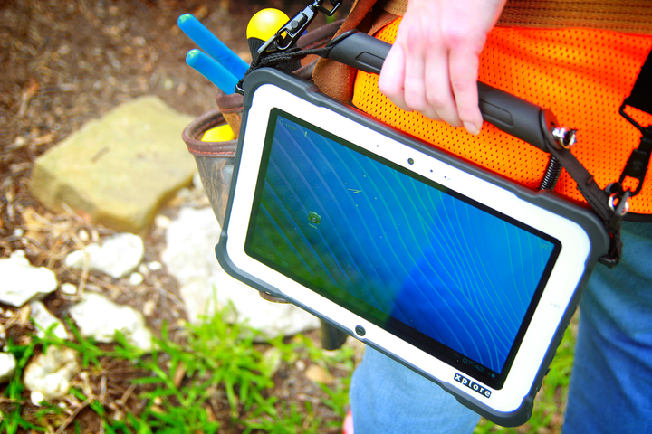 Content Dam Up En Articles 2013 07 Mobile Computer Fully Rugged Rangerx Android Tablet From Xplore Technologies Leftcolumn Article Thumbnailimage File