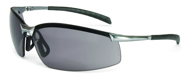 Content Dam Up En Articles 2013 07 North Gx 8 Series Safety Eyewear From Honeywell Safety Products Leftcolumn Article Thumbnailimage File