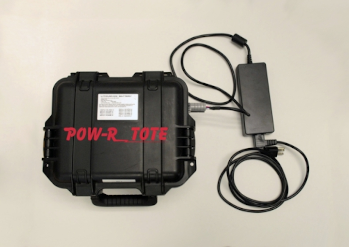 Content Dam Up En Articles 2013 07 Portable Power System From Southwest Electronic Energy Group Leftcolumn Article Thumbnailimage File