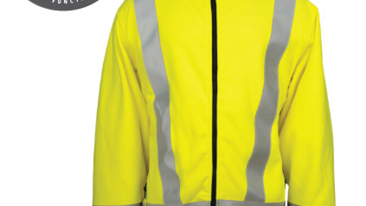 Content Dam Up En Articles 2013 07 Safety Clothing Fire Resistant Fleece Clothing Leftcolumn Article Thumbnailimage File