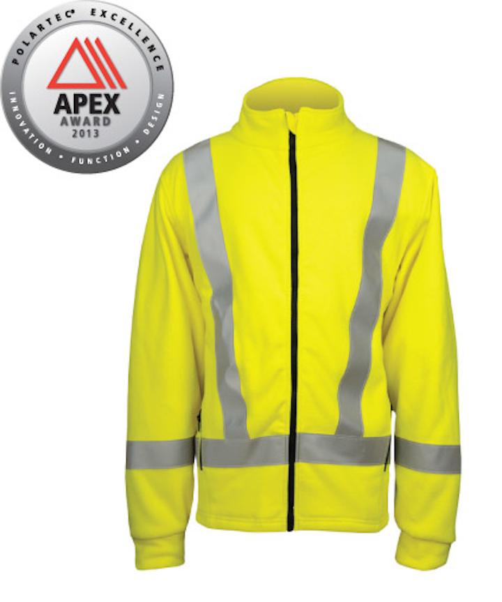 Content Dam Up En Articles 2013 07 Safety Clothing Fire Resistant Fleece Clothing Leftcolumn Article Thumbnailimage File