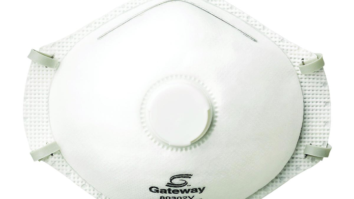 Content Dam Up En Articles 2013 07 Safety Equipment Disposable Respirators From Gateway Safety Leftcolumn Article Thumbnailimage File