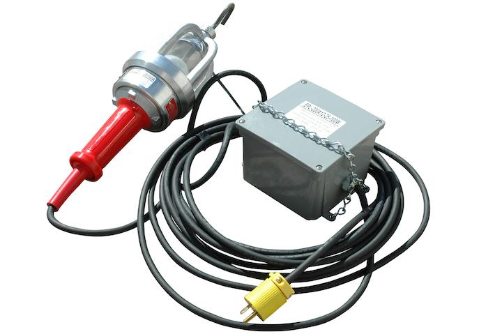 Content Dam Up En Articles 2013 07 Safety Lighting 230 Vac Compatible Low Voltage Explosion Proof Led Drop Light Leftcolumn Article Thumbnailimage File
