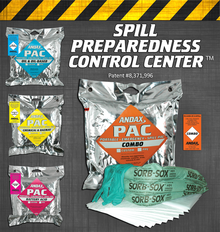 Content Dam Up En Articles 2013 07 Safety Products Spill Preparedness Control Center Leftcolumn Article Thumbnailimage File