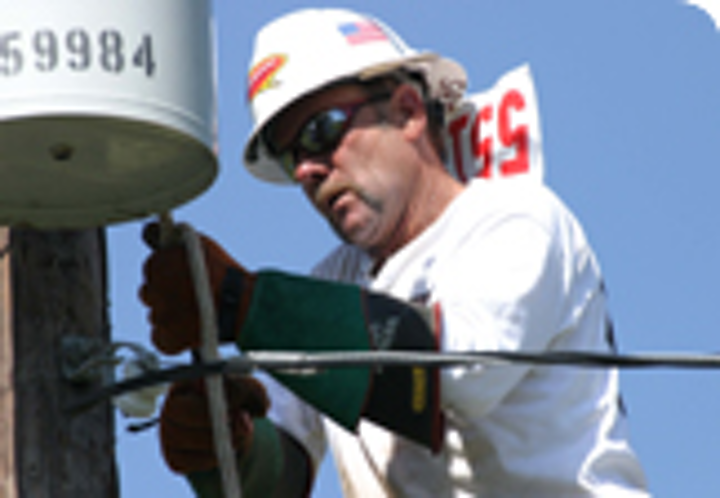 Content Dam Up En Articles 2013 07 Texas Lineman S Rodeo Competition Results Leftcolumn Article Thumbnailimage File