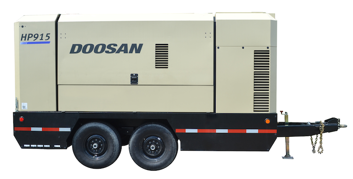 Content Dam Up En Articles 2013 07 Tier 4i Air Compressors From Doosan Leftcolumn Article Thumbnailimage File