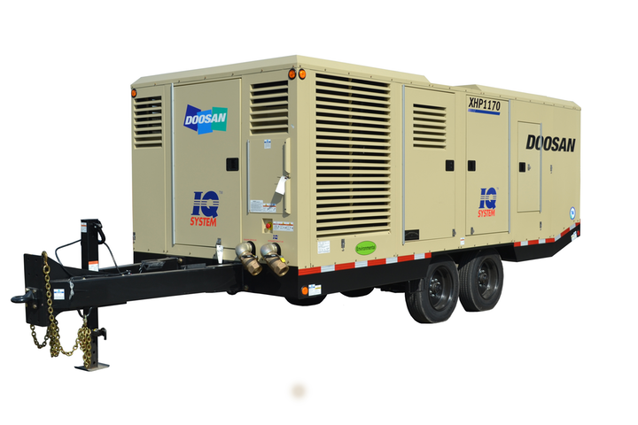 Content Dam Up En Articles 2013 07 Tier 4i Compliant Air Compressor Offers Increase In Fuel Economy Leftcolumn Article Thumbnailimage File