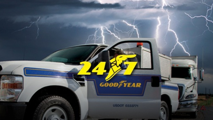 Content Dam Up En Articles 2013 07 Truck Tires Goodyear Enhances Tires To Provide Long Miles To Removal Leftcolumn Article Thumbnailimage File