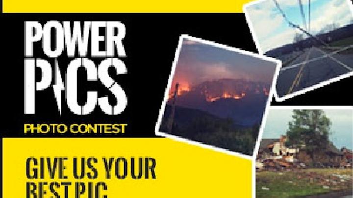 Content Dam Up En Articles 2013 07 Utility Products Power Pics Photo Contest Storm Damage Leftcolumn Article Thumbnailimage File