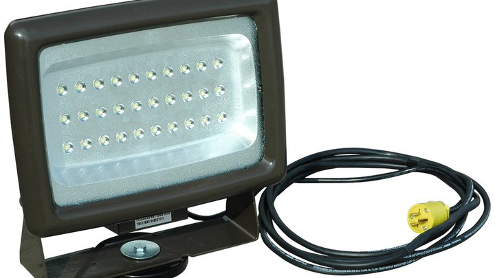 Content Dam Up En Articles 2013 07 Utility Safety High Intensity Led Blasting Light Leftcolumn Article Thumbnailimage File