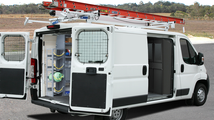 Content Dam Up En Articles 2013 07 Utility Vehicles Interior Shelving Systems Partitions Accessories For Ram Promaster Cargo Van Leftcolumn Article Thumbnailimage File