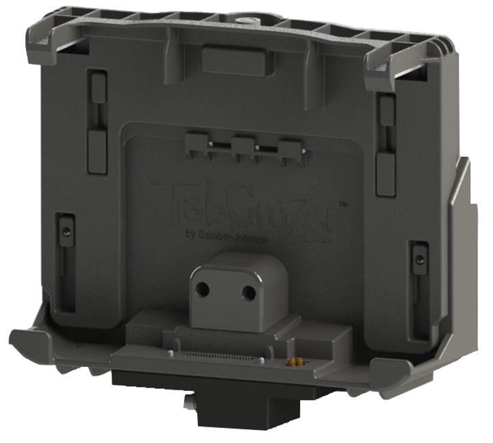 Content Dam Up En Articles 2013 07 Vehicle Docking Station And Cradle For Panasonic Toughpad Fz G1 Tablet Leftcolumn Article Thumbnailimage File