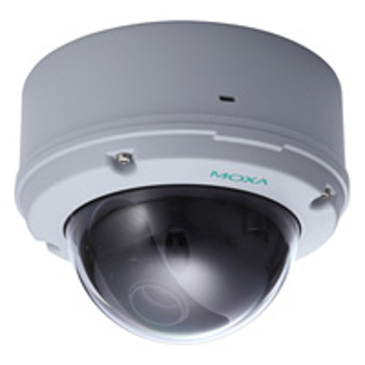 Content Dam Up En Articles 2013 07 Video Monitoring System Rugged Hd Resolution Ip Dome Camera From Moxa Leftcolumn Article Thumbnailimage File