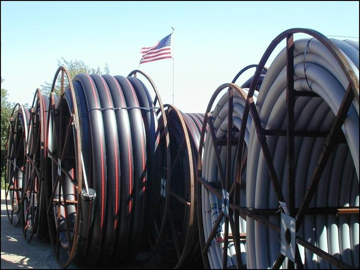 Content Dam Up En Articles 2013 08 Electrical Distribution Products Nema Tc 7 2013 Standards Update Now Available For Purchase Leftcolumn Article Thumbnailimage File