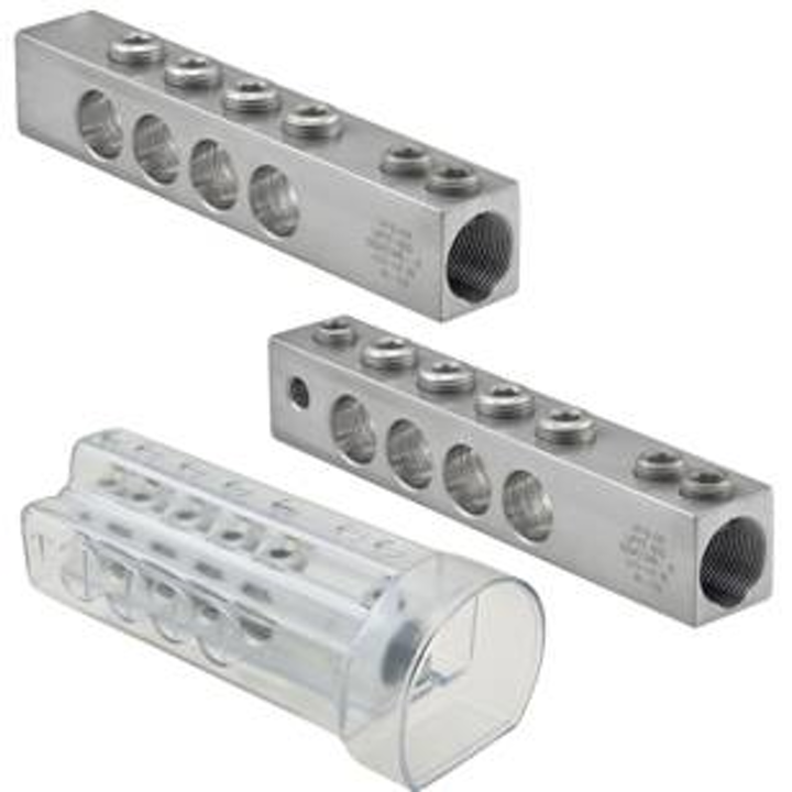 Content Dam Up En Articles 2013 08 Electrical Tools In Line Stud Mount Transformer Connectors From Utilco Leftcolumn Article Thumbnailimage File