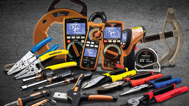 Content Dam Up En Articles 2013 08 Electrician Tools From Southwire Leftcolumn Article Thumbnailimage File
