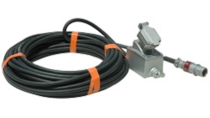 Content Dam Up En Articles 2013 08 Extension Cord New 100 Foot Explosion Proof Extension Cord From Larson Electronics Leftcolumn Article Thumbnailimage File