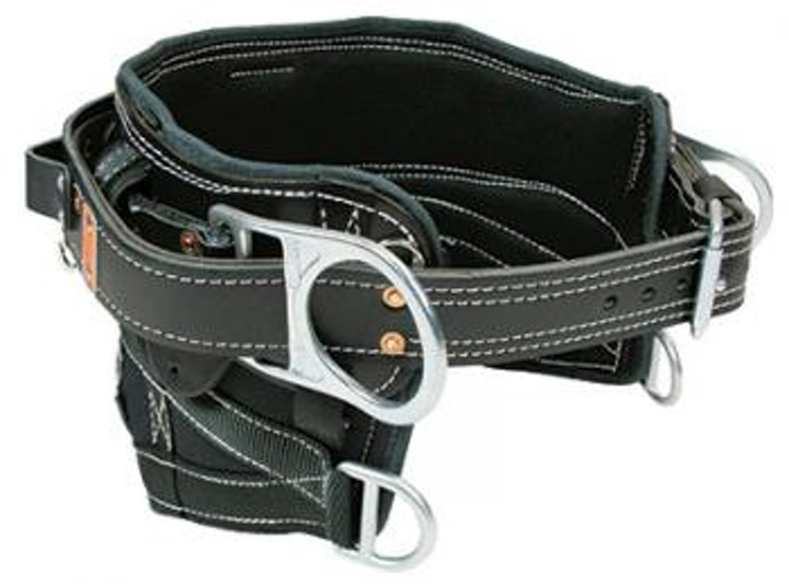 Content Dam Up En Articles 2013 08 Ez Rider Lineman S Tool Belt For Lineman Safety From Hi Line Leftcolumn Article Thumbnailimage File