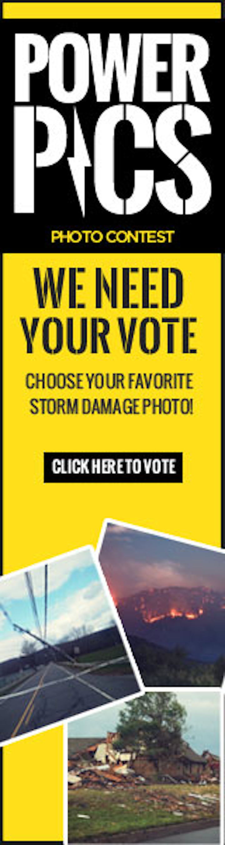 Content Dam Up En Articles 2013 08 Four More Days To Vote For Your Favorite Power Pic Leftcolumn Article Thumbnailimage File