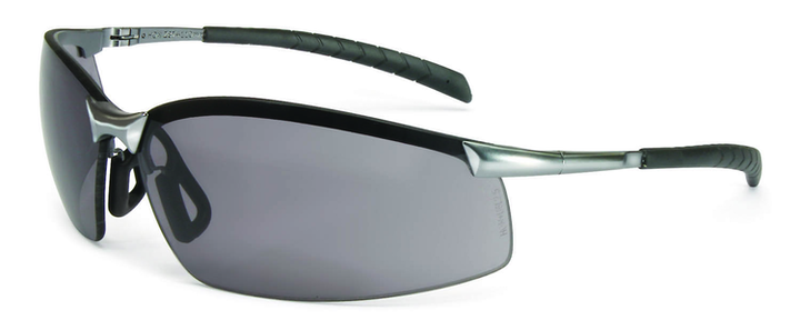 Content Dam Up En Articles 2013 08 Honeywell Safety Products Launches New North Gx 8 Series Of Safety Eyewear Leftcolumn Article Thumbnailimage File
