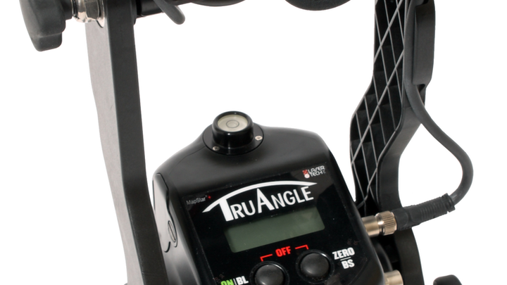 Content Dam Up En Articles 2013 08 Laser Technology Announces The Release Of Two New Trupulse Laser Rangefinders Leftcolumn Article Thumbnailimage File