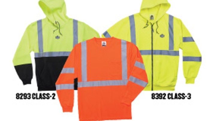 Content Dam Up En Articles 2013 08 Safety Clothing Ansi Compliant Hi Vis T Shirts And Sweatshirts From Ergodyne Leftcolumn Article Thumbnailimage File