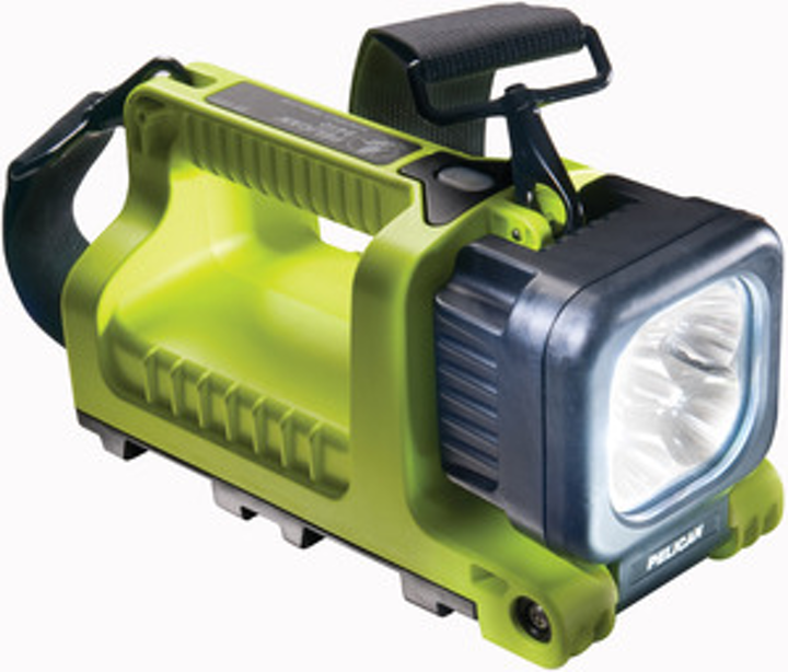 Content Dam Up En Articles 2013 08 Safety Lighting 9415 Led Lantern Is Safety Approved Leftcolumn Article Thumbnailimage File