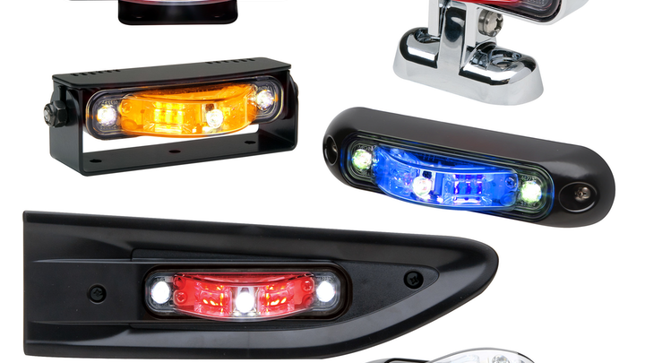 Content Dam Up En Articles 2013 08 Safety Products Three In One Combination Light Ionv Series Super Led Leftcolumn Article Thumbnailimage File