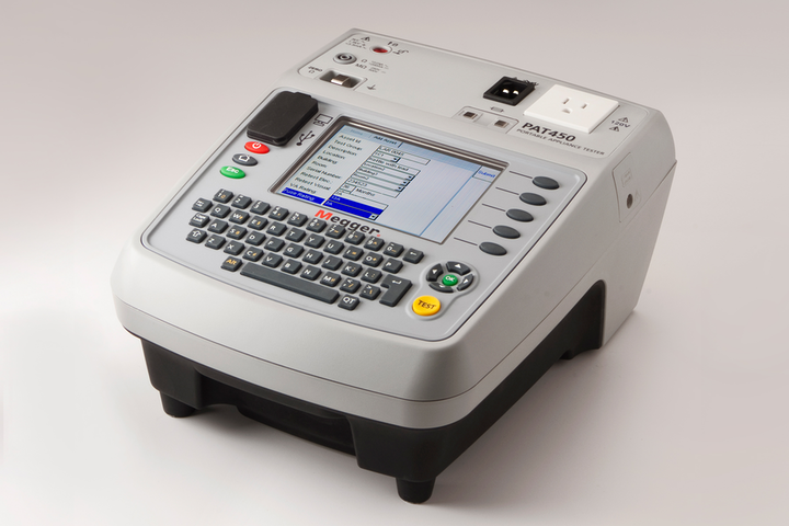 Content Dam Up En Articles 2013 08 Test Equipment Portable Tester Ensures Safe Operation Of Electrical Equipment Leftcolumn Article Thumbnailimage File