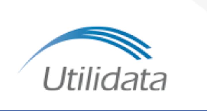 Content Dam Up En Articles 2013 08 Test Equipment Volt Var Optimization From Utildata Leftcolumn Article Thumbnailimage File