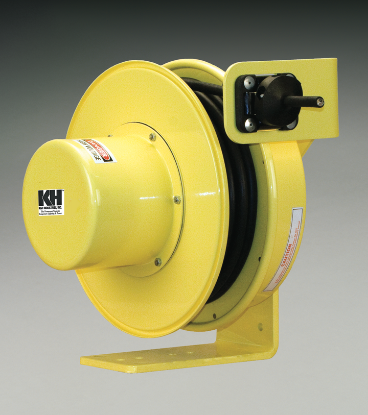 Content Dam Up En Articles 2013 08 Utility Equipment Rtf Retractable Cord Reels From Kh Industries Leftcolumn Article Thumbnailimage File