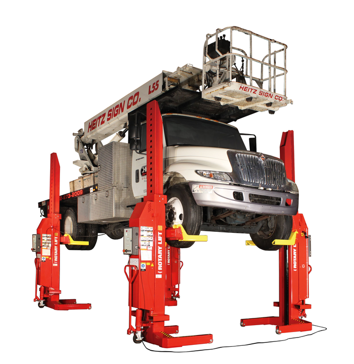 Content Dam Up En Articles 2013 08 Vehicle Maintenance Mobile Column Lifts From Rotary Lift Leftcolumn Article Thumbnailimage File