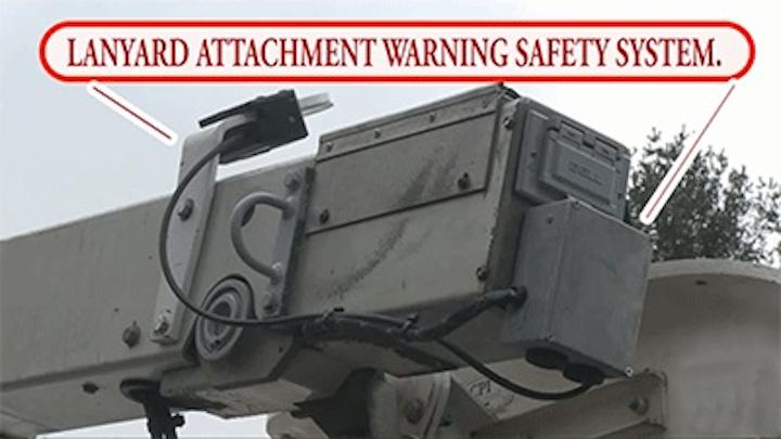 Content Dam Up En Articles 2013 08 Vert Alert Aerial Lift Warning System Leftcolumn Article Thumbnailimage File