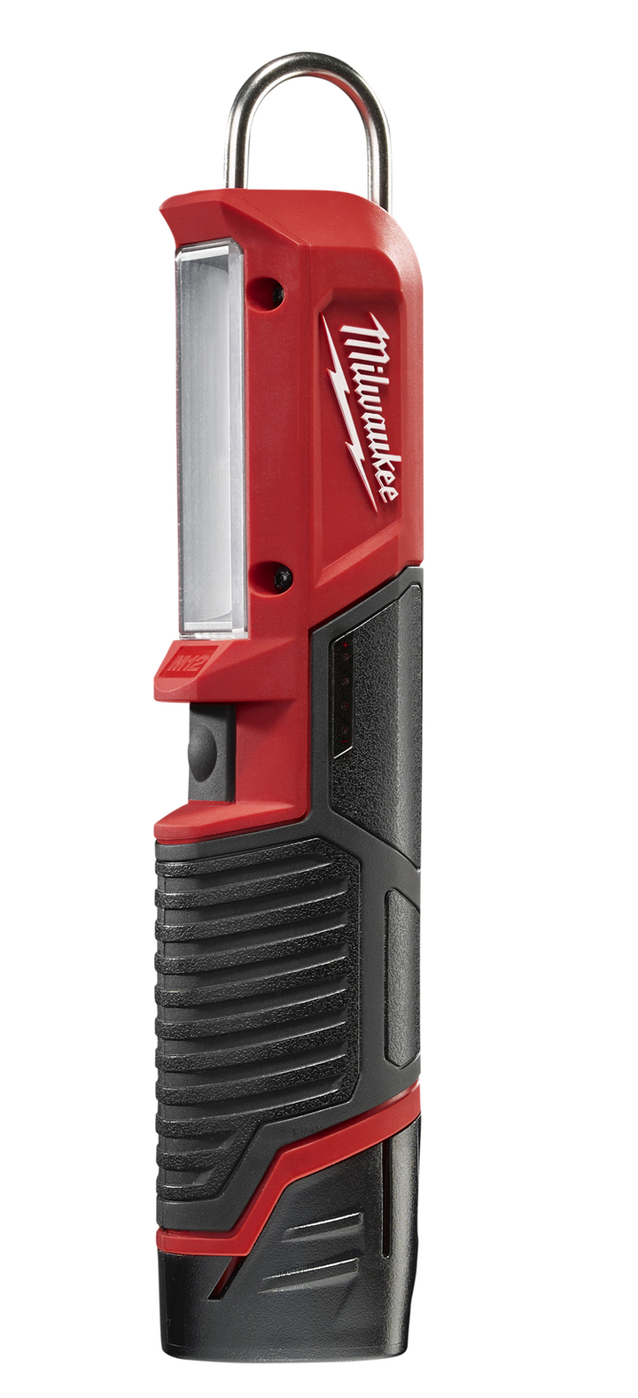 Content Dam Up En Articles 2013 08 Work Light M12 Led Stick Light From Milwaukee Tool Leftcolumn Article Thumbnailimage File
