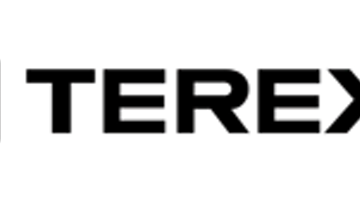 Content Dam Up En Articles 2013 09 Construction Equipment Terex Announces Vermeer Track Loader Supply Agreement Leftcolumn Article Thumbnailimage File