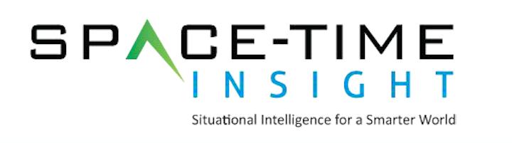 Content Dam Up En Articles 2013 09 Energy Management Situational Intelligence Software Visualizes Smart Grid Leftcolumn Article Thumbnailimage File