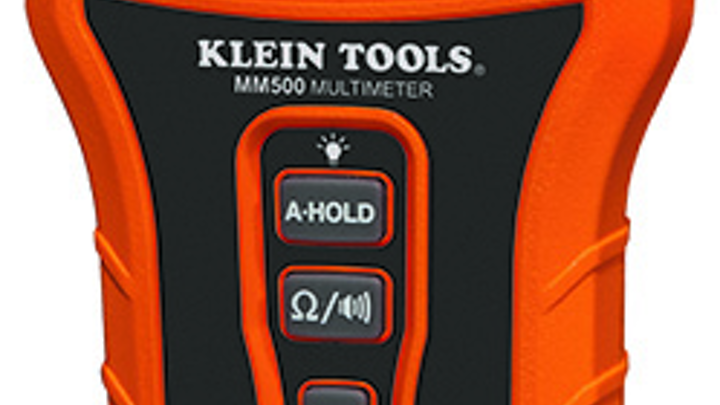 Content Dam Up En Articles 2013 09 Energy Meter Mm500 Auto Ranging Multimeter Leftcolumn Article Thumbnailimage File