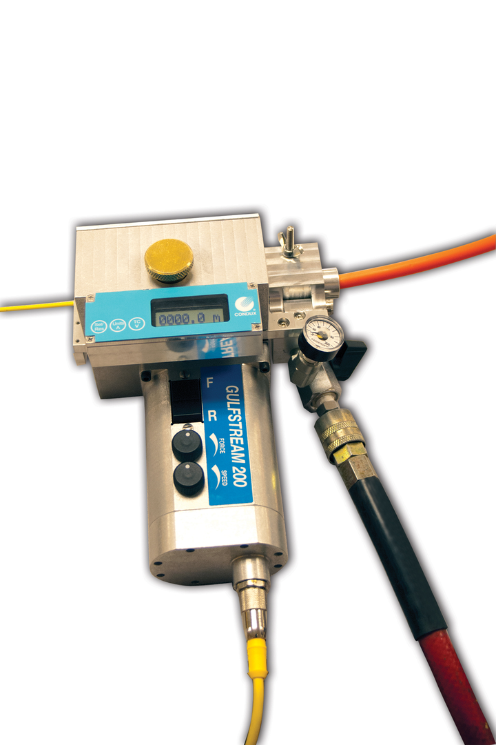 Content Dam Up En Articles 2013 09 Gulfstream Fiber Optic Cable Blowers Underground Cable Puller Leftcolumn Article Thumbnailimage File