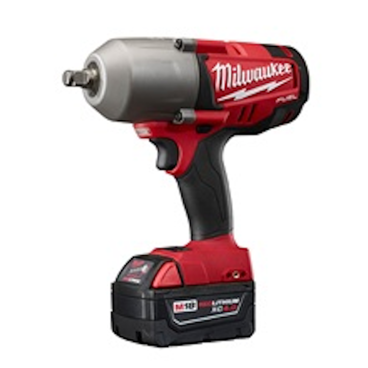 Content Dam Up En Articles 2013 09 High Torque Impact Wrenches From Milwaukee Tool Leftcolumn Article Thumbnailimage File