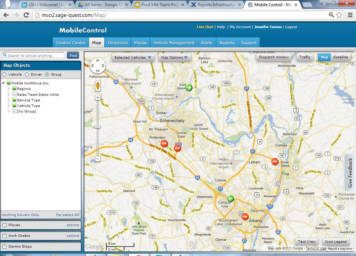 Content Dam Up En Articles 2013 09 Improve Driver Fleet Safety With Gps Fleet Tracking Leftcolumn Article Thumbnailimage File
