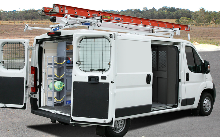 Content Dam Up En Articles 2013 09 Interior Shelving Systems Partitions Accessories For Ram Promaster Cargo Van Leftcolumn Article Thumbnailimage File