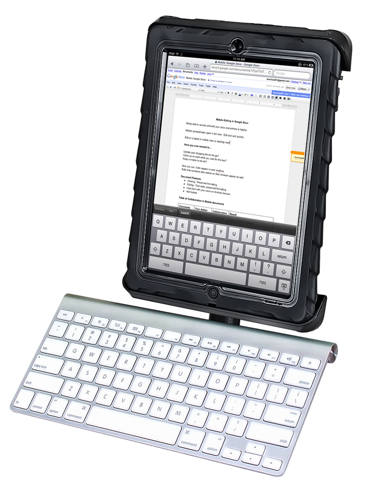 Content Dam Up En Articles 2013 09 Keyboard Mounting Solution Accommodates Many Tablet Configurations Leftcolumn Article Thumbnailimage File