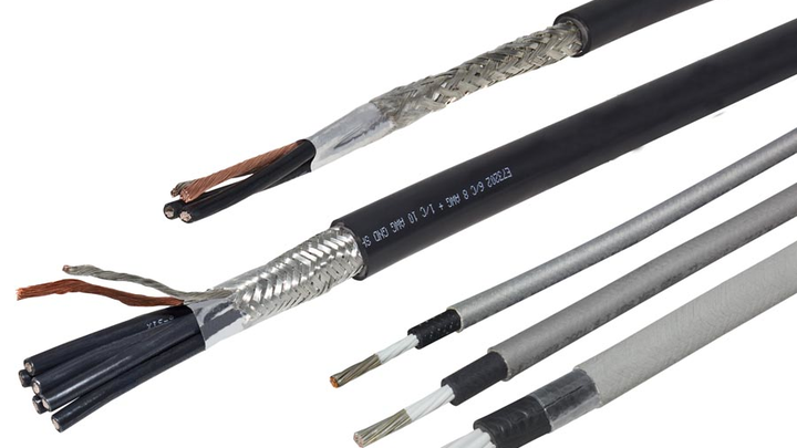 Content Dam Up En Articles 2013 09 Power Distribution Multi Conductor Composite Power Cables From Rf Industries Leftcolumn Article Thumbnailimage File