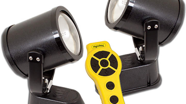 Content Dam Up En Articles 2013 09 Safety Lighting Spotlight System From Kh Industries Leftcolumn Article Thumbnailimage File