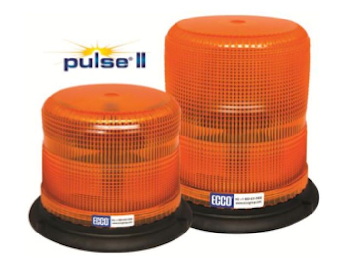 Content Dam Up En Articles 2013 09 Safety Products Pulse Ii Sae Class I Ii Led Beacons Leftcolumn Article Thumbnailimage File