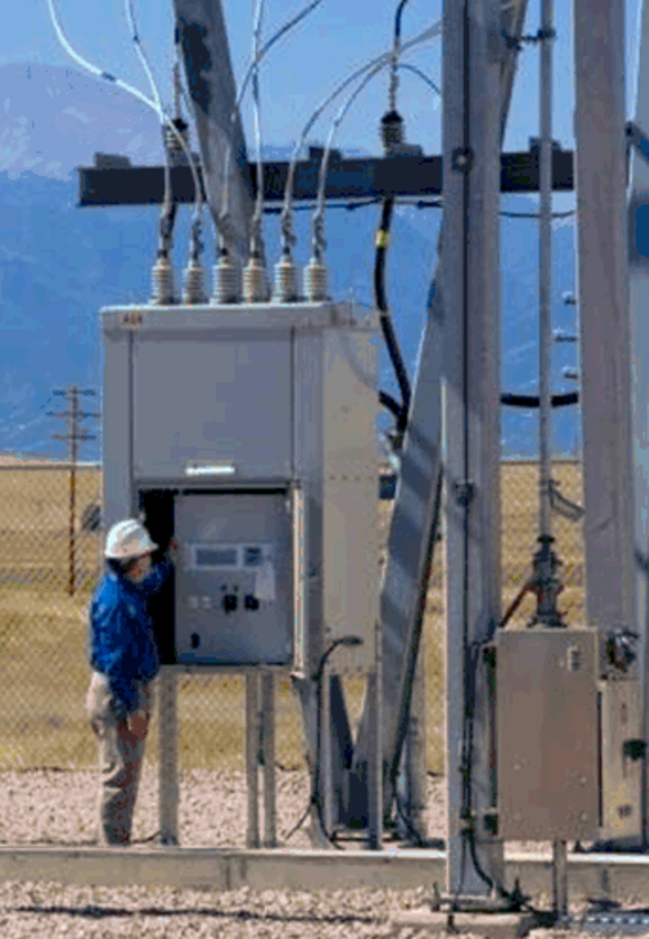 Content Dam Up En Articles 2013 09 Substation Safety R Mag Magnetically Actuated Outdoor Substation Breaker Leftcolumn Article Thumbnailimage File