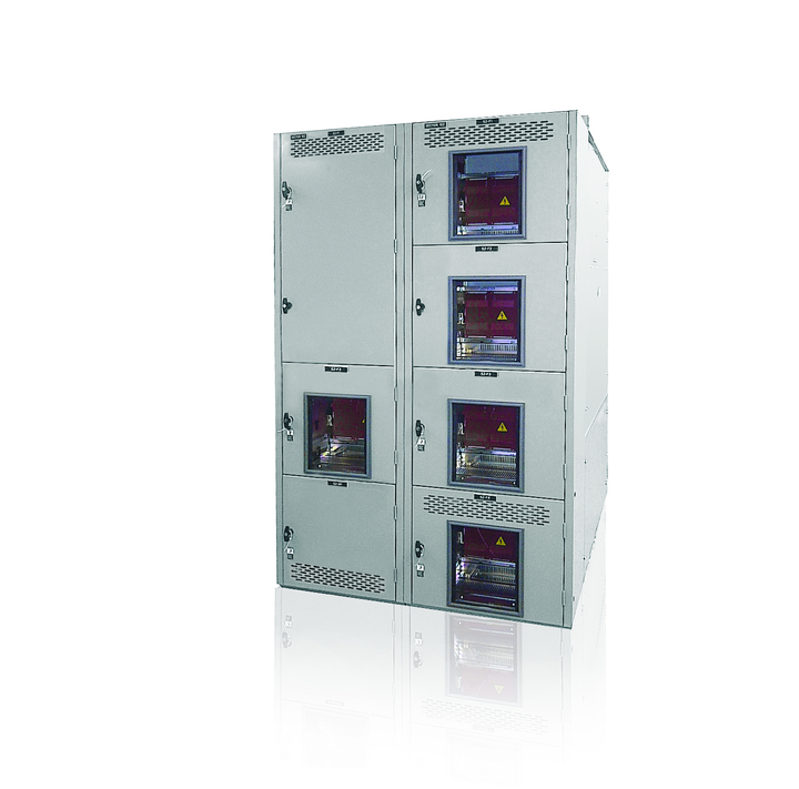 Content Dam Up En Articles 2013 09 Switchgear Ur 1558 Abbreviated Switchgear Offers Flexibility Reliability Leftcolumn Article Thumbnailimage File
