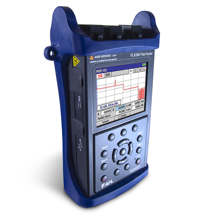 Content Dam Up En Articles 2013 09 Test Equipment Handheld Broadband Network Optical Time Domain Reflectometers Leftcolumn Article Thumbnailimage File