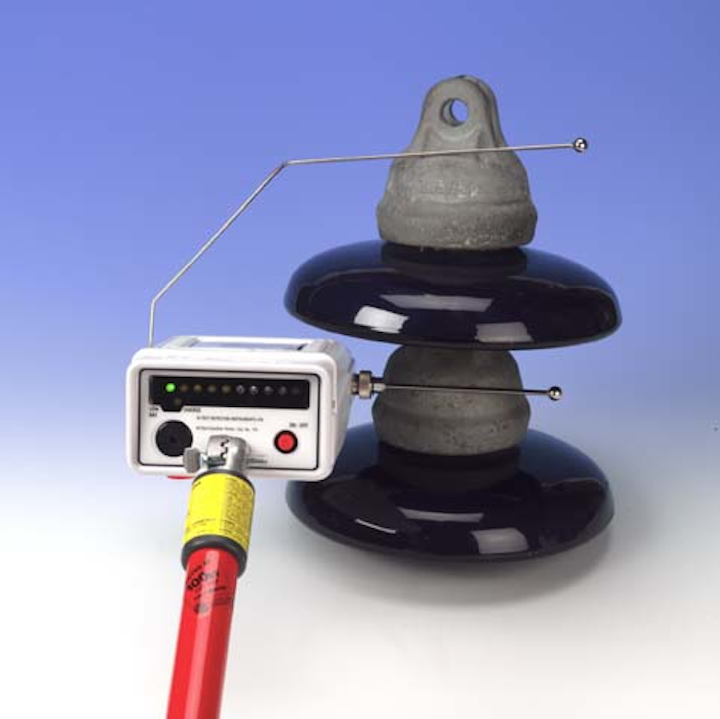 Content Dam Up En Articles 2013 09 Test Equipment Hi Test Insulator Tester From Hd Electric Leftcolumn Article Thumbnailimage File